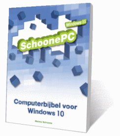 Schoone_Windows_10.png