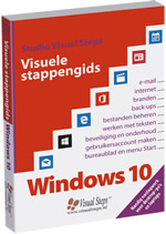 Visuele_stappengids_Windows_10.jpg